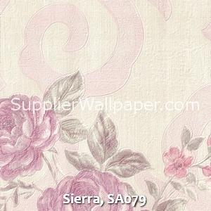 Sierra, SA079