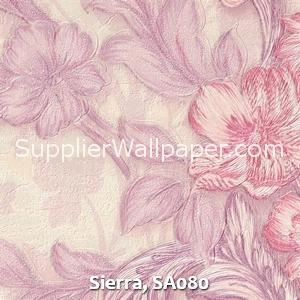 Sierra, SA080