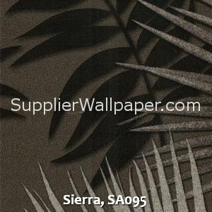Sierra, SA095