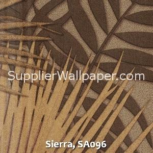 Sierra, SA096