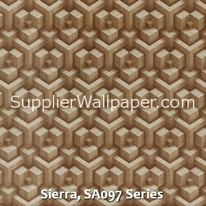 Sierra, SA097 Series