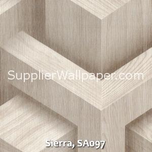Sierra, SA097