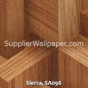 Sierra, SA098