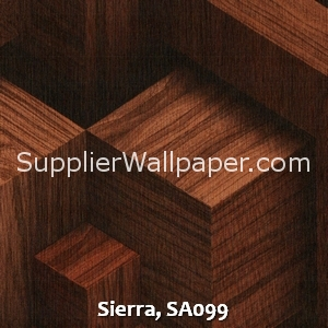Sierra, SA099