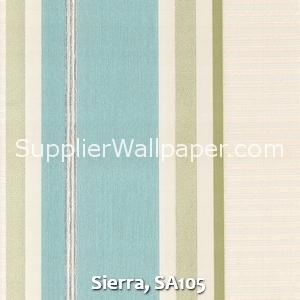 Sierra, SA105