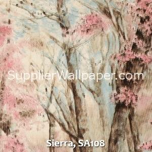Sierra, SA108