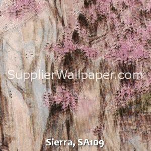 Sierra, SA109