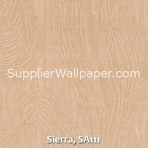 Sierra, SA111