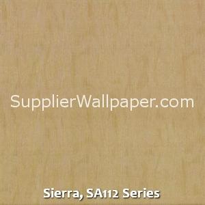 Sierra, SA112 Series