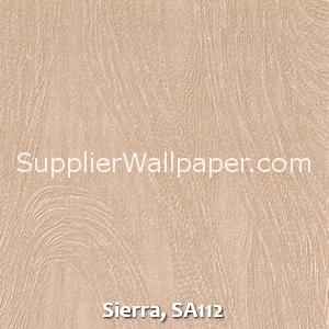 Sierra, SA112