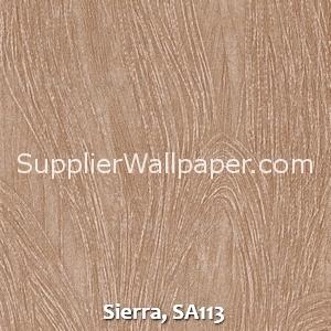 Sierra, SA113