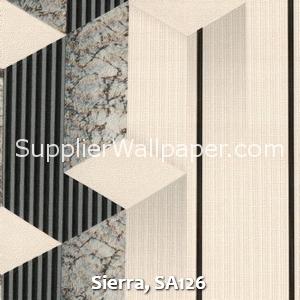 Sierra, SA126