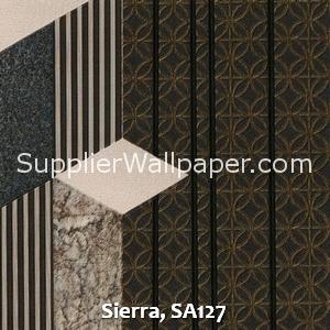 Sierra, SA127