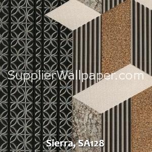 Sierra, SA128