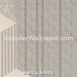 Sierra, SA129