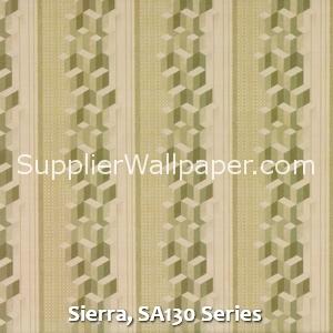 Sierra, SA130 Series