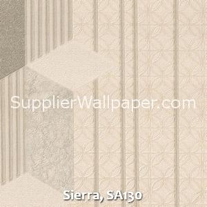 Sierra, SA130