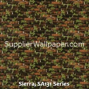 Sierra, SA131 Series