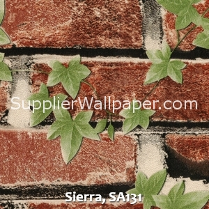 Sierra, SA131