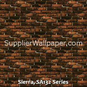 Sierra, SA132 Series