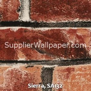 Sierra, SA132