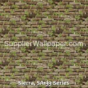 Sierra, SA133 Series
