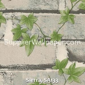 Sierra, SA133