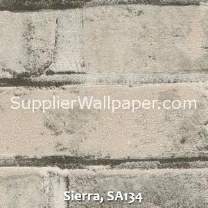 Sierra, SA134
