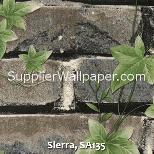Sierra, SA135