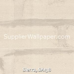 Sierra, SA138