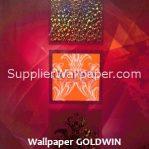 Wallpaper GOLDWIN