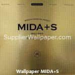Wallpaper MIDA+S