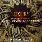 Wallpaper Luxury