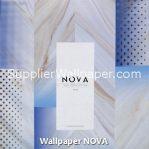 Wallpaper NOVA