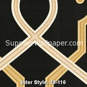 Inter Style, 19-110