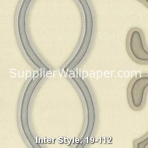 Inter Style, 19-112