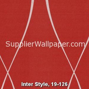 Inter Style, 19-126