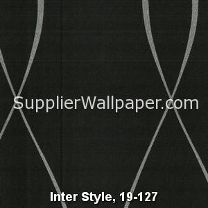 Inter Style, 19-127
