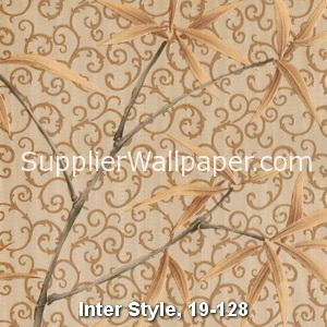 Inter Style, 19-128