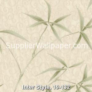 Inter Style, 19-132