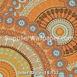 Inter Style, 19-133