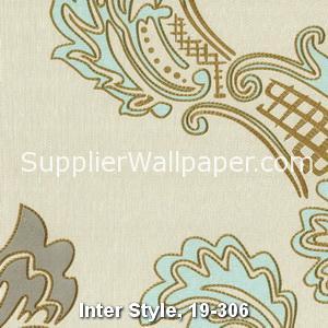 Inter Style, 19-306
