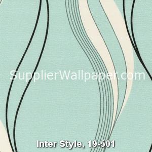 Inter Style, 19-501
