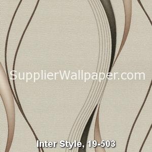Inter Style, 19-503