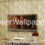 Wallpaper Inter Style