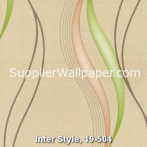 Inter Style, 19-504