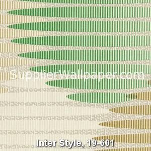 Inter Style, 19-601