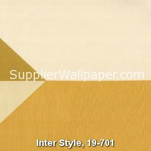 Inter Style, 19-701