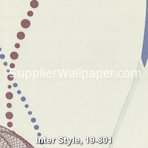Inter Style, 19-801