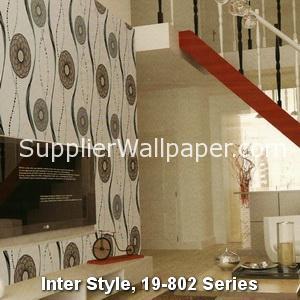 Inter Style, 19-802 Series